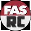 FASRC small logo